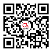 Qingdao Huawei Tools&Hardware Co., Ltd